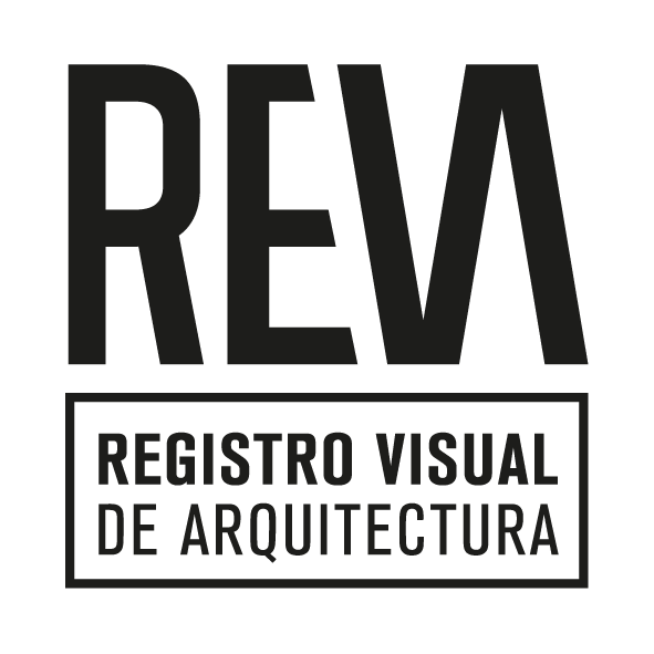 Registro Visual de Arquitectura